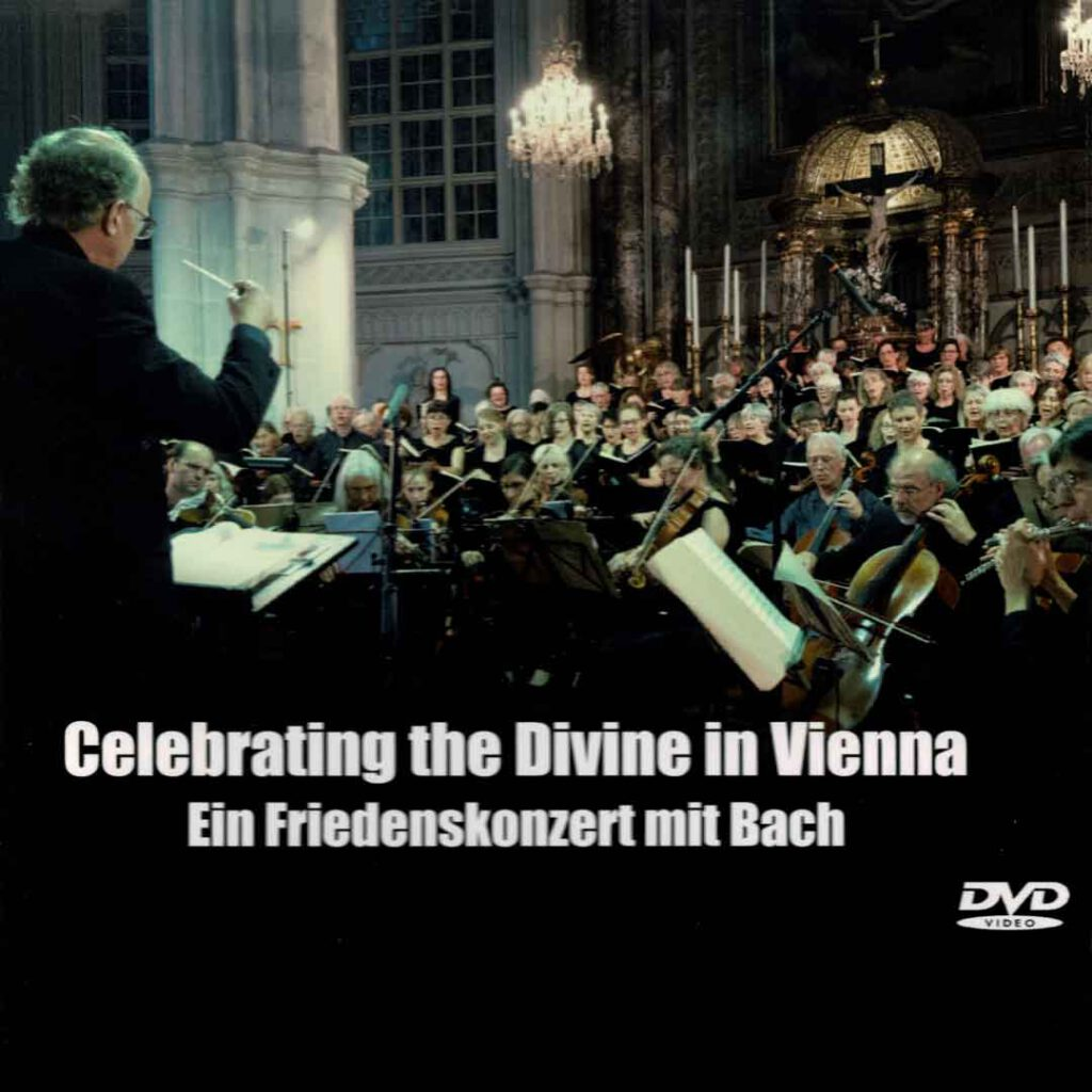 cd-cover-divine-in-vienna