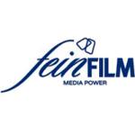 logo-feinfilm