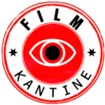 logo-film-kantine