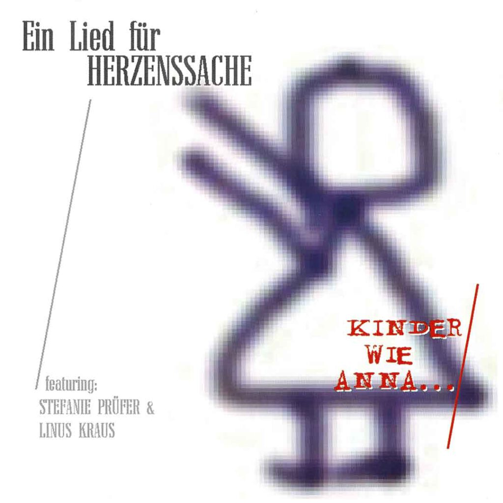 cd-cover-kinder-wie-anna