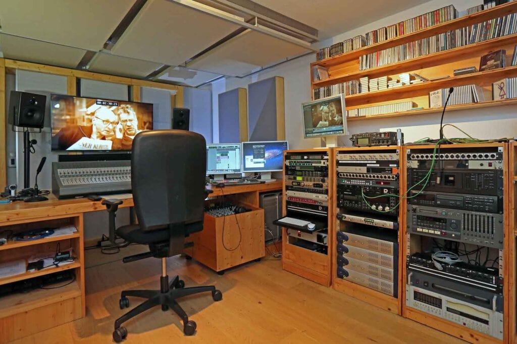 tonart-filmton-studioregie